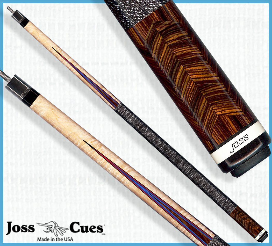 image Joss model 10-15