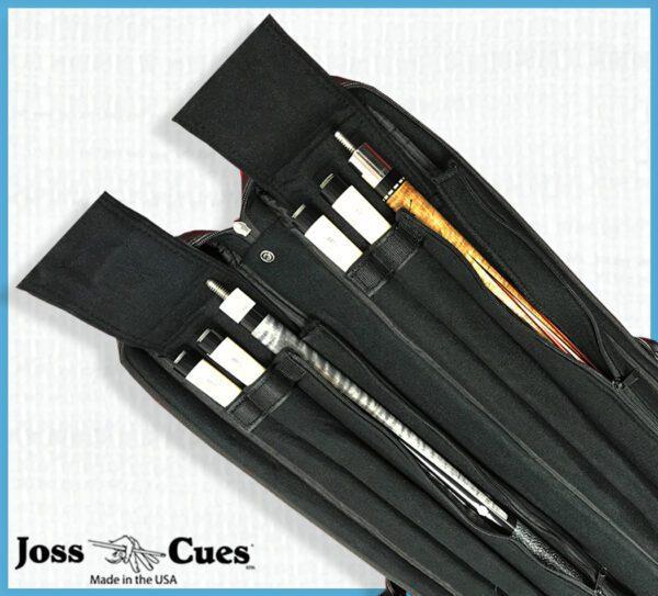 image 2x4 soft case open