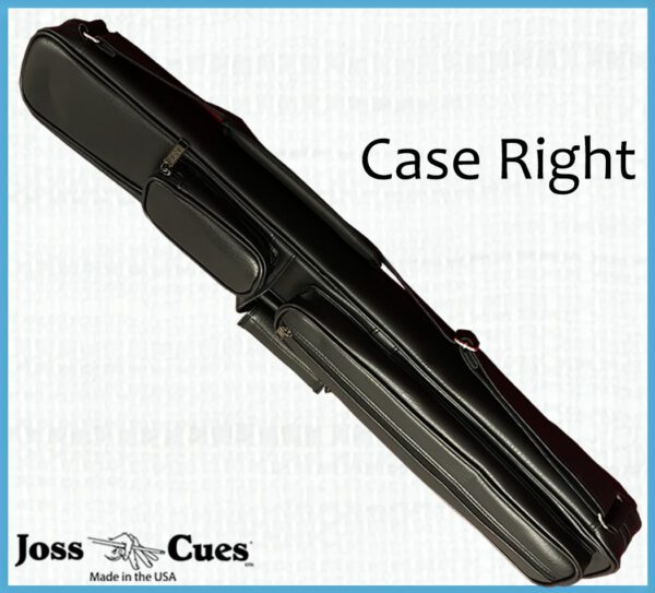 image 2x4 soft case right
