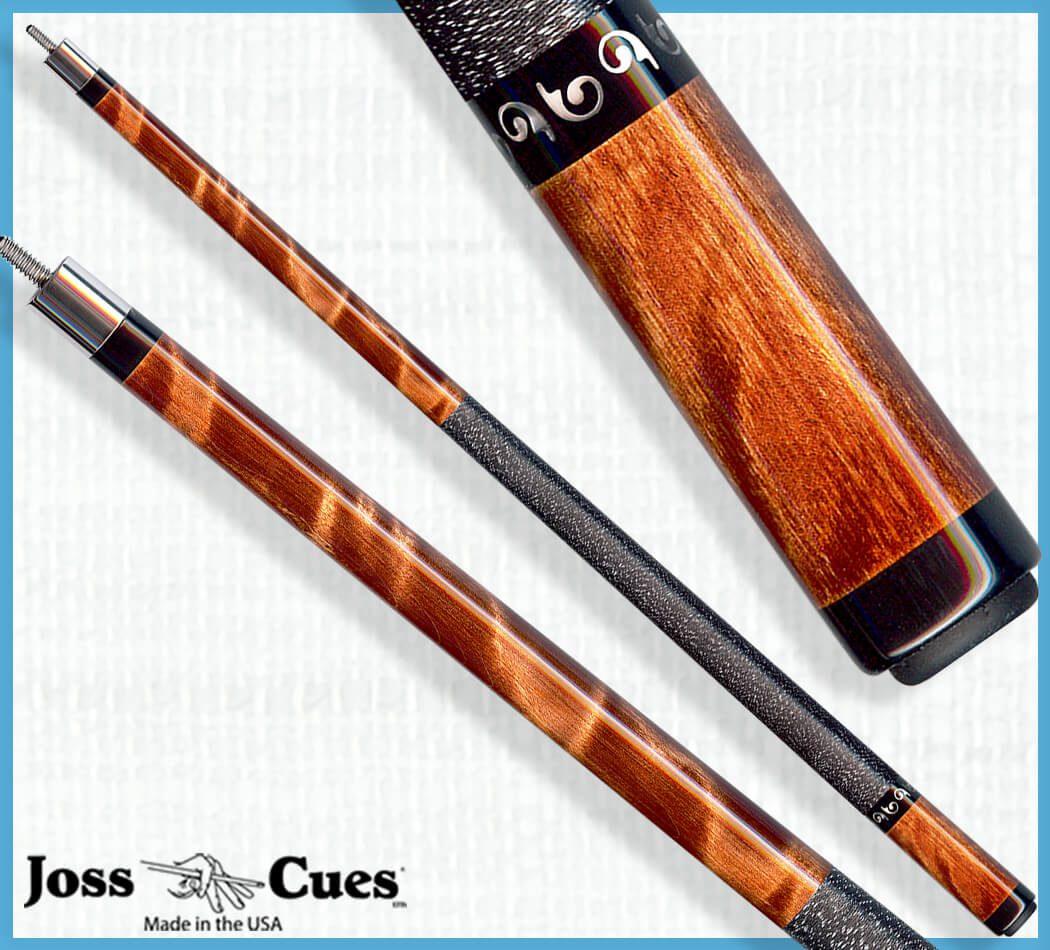 image Joss Model CU14