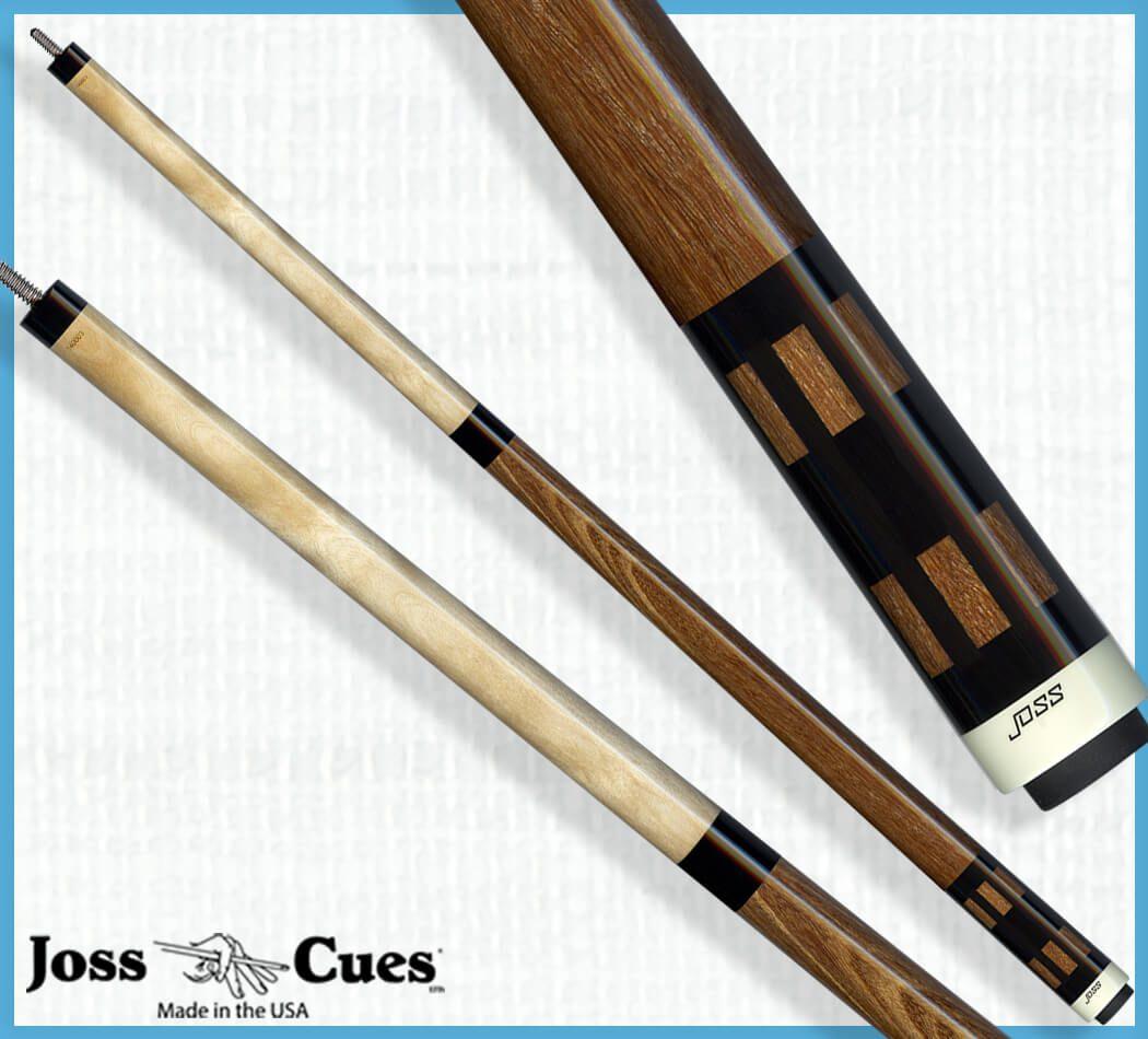 Image Joss Model OP103
