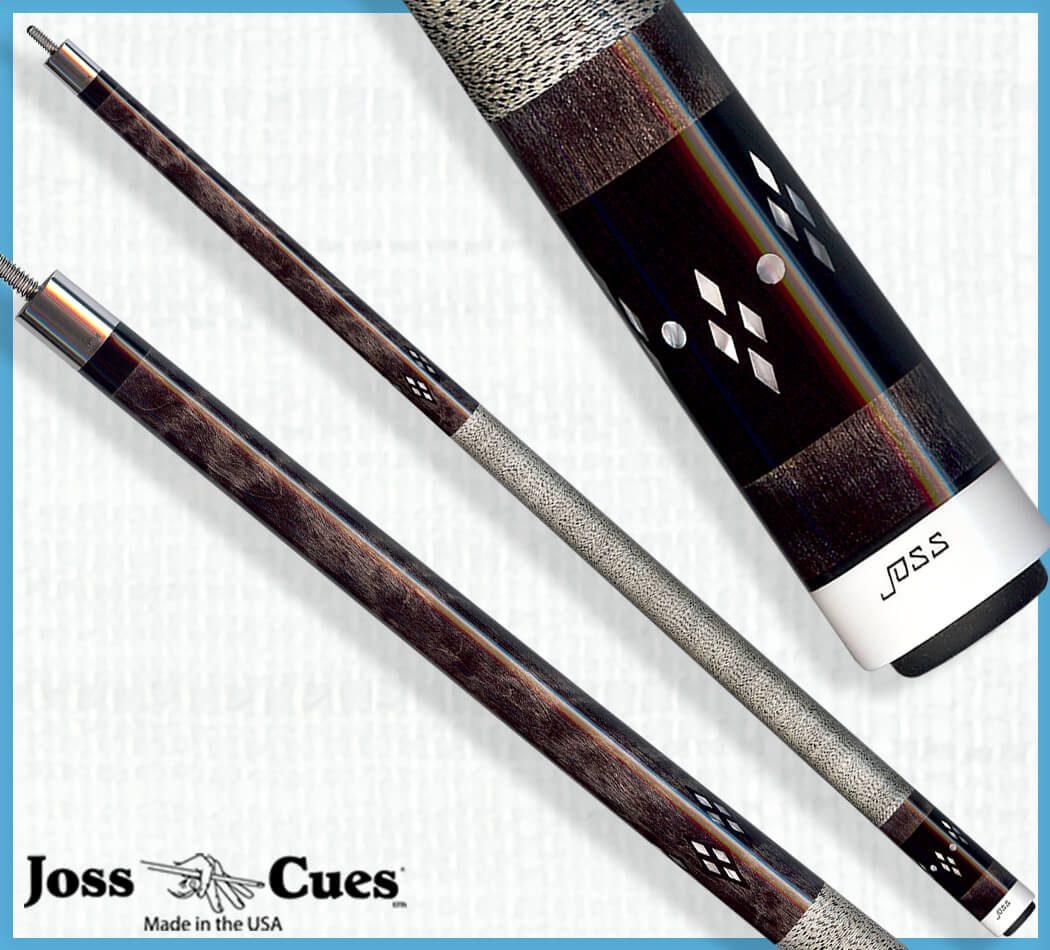Image Joss Model OP39