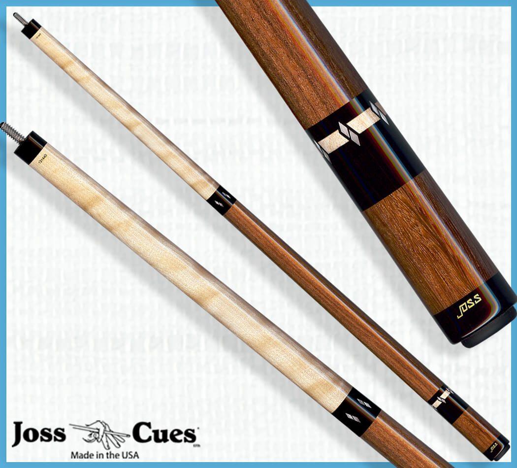 Image Joss Model OP58