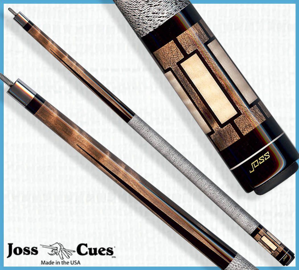 Image Joss Model OP70