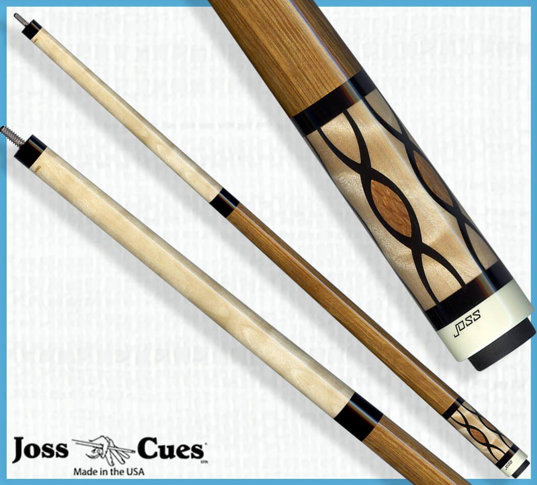 Image Joss Model OP99
