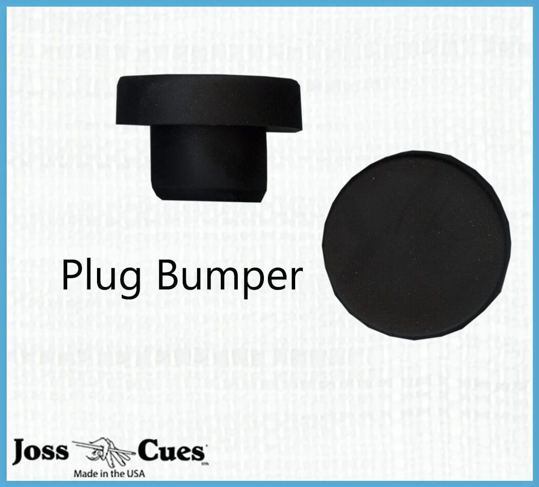 image Joss Plug Bumper