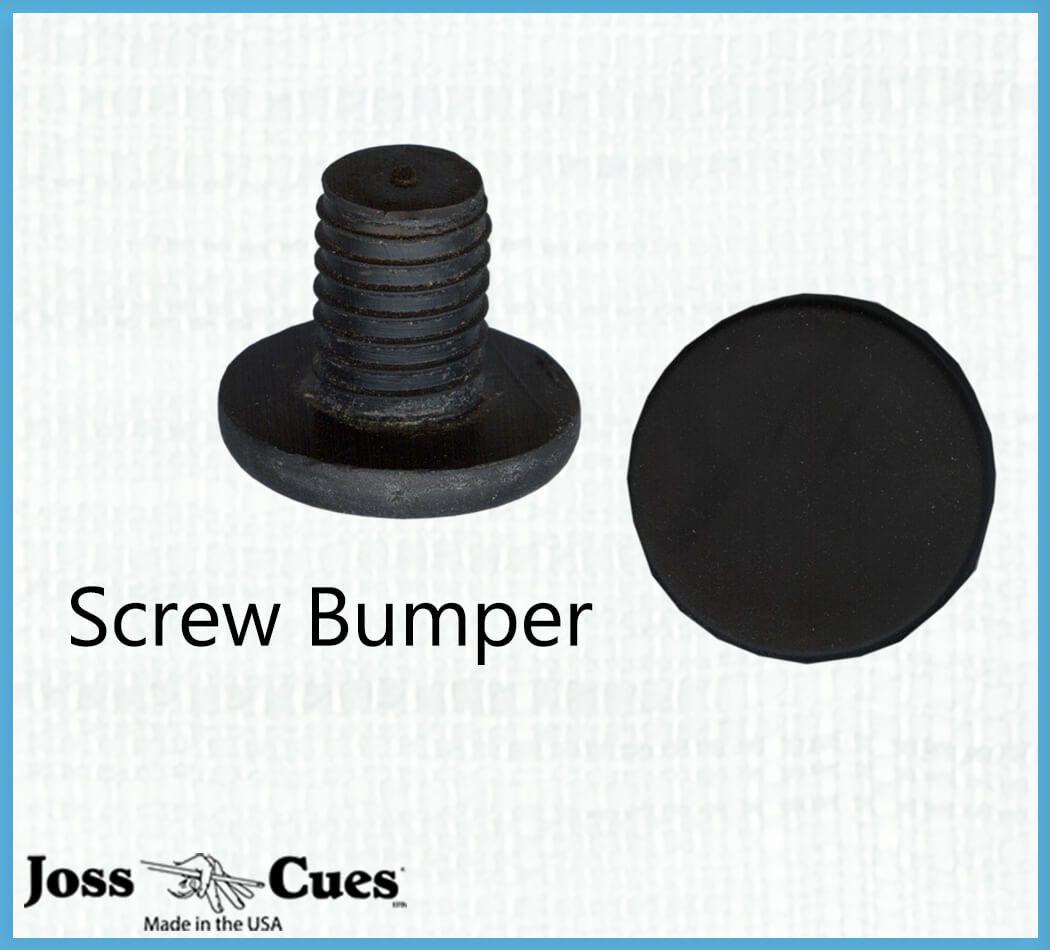 image Joss Screw Bumper