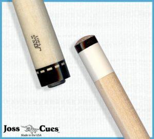 image Authentic Joss shaft dash ring