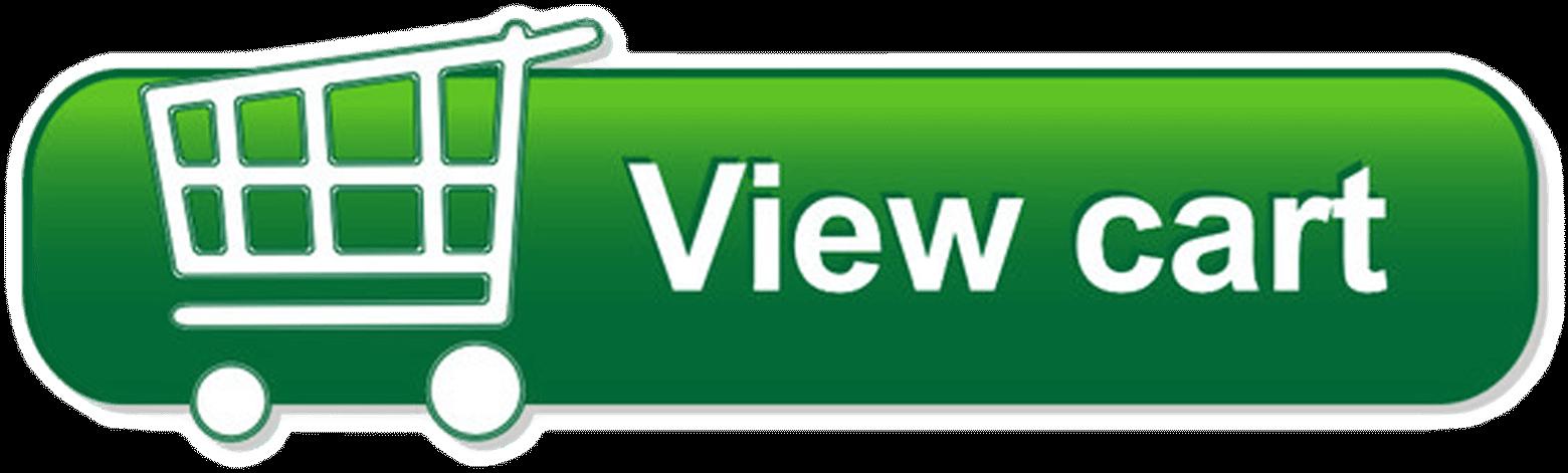 image view cart