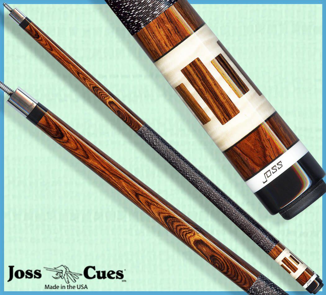 image Joss Model 20-140C