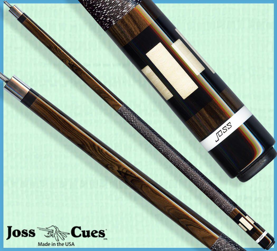 image Joss Model 20-140Z