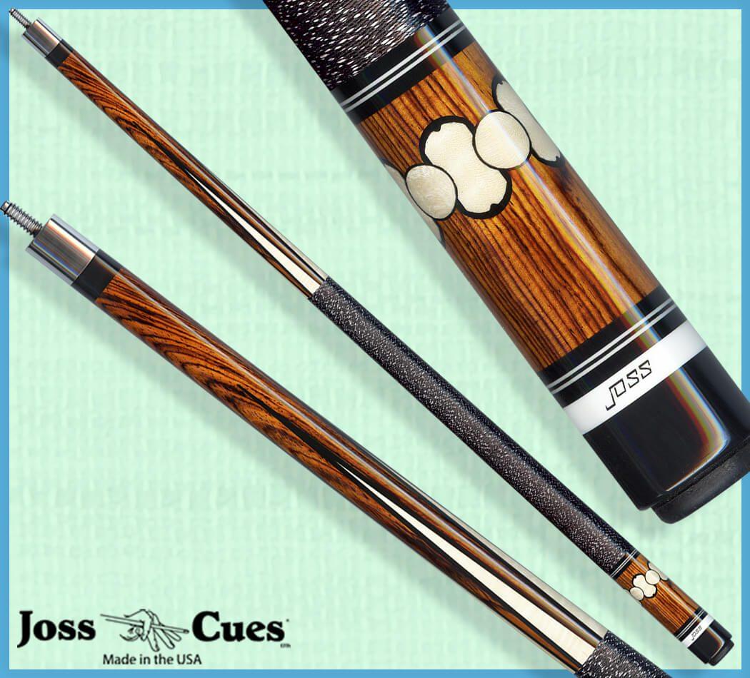 image Joss Model 20-194C
