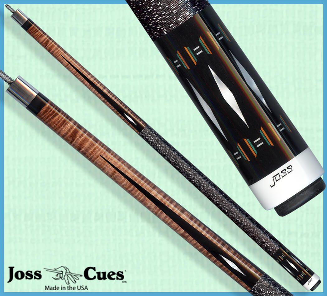 image Joss Model 20-195