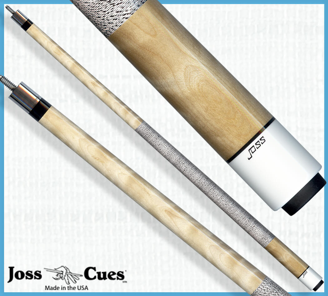 image Joss model 10-01 birch