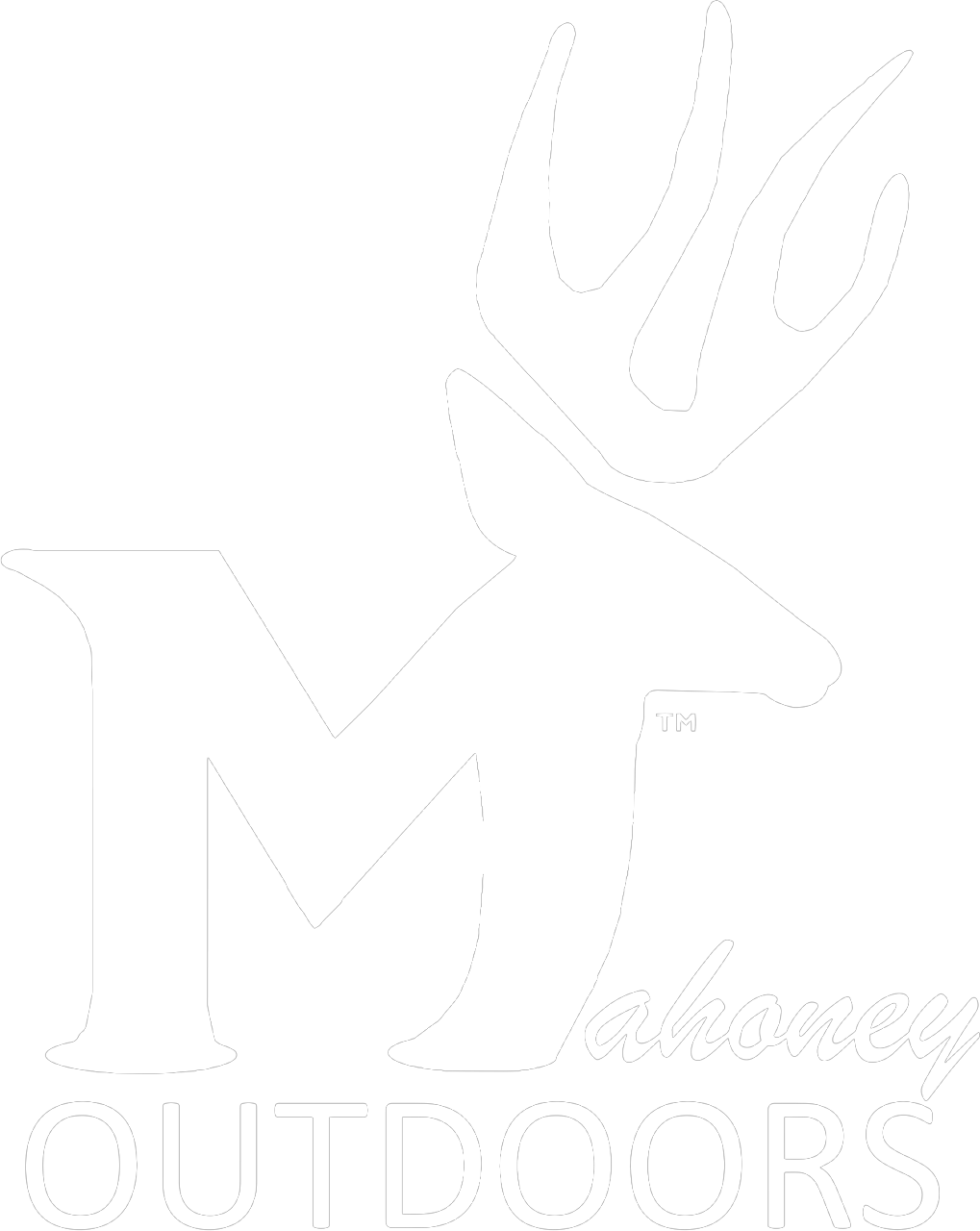 Mahoney Outdoors