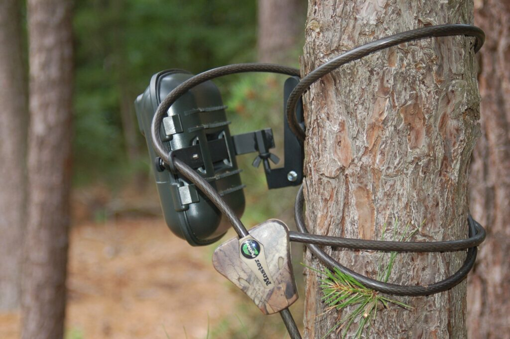 Awesome gifts for guys that hunt