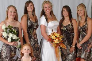Camo-bridal-party