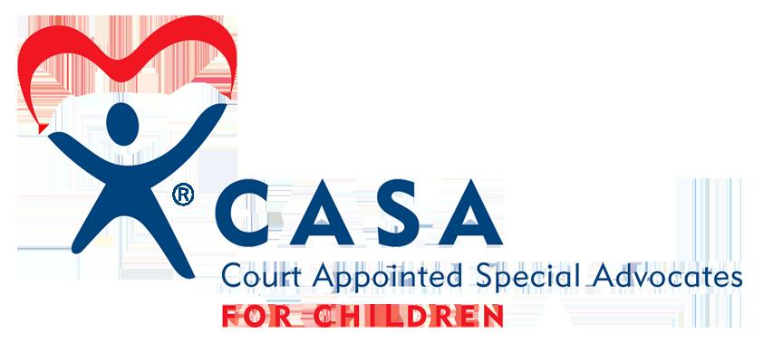 casa_logo-853x389-853x389