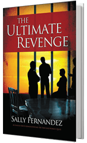 The Ultimate Revenge   Sally Fernandez