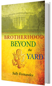 brotherhood-beyond-the-yard1