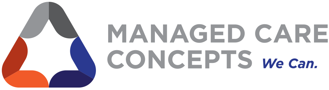 Managed Care Concepts