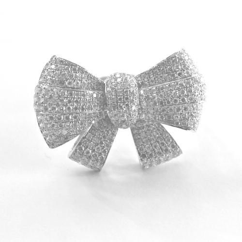 bow 18k