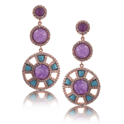 earrings-chantilly-500×500
