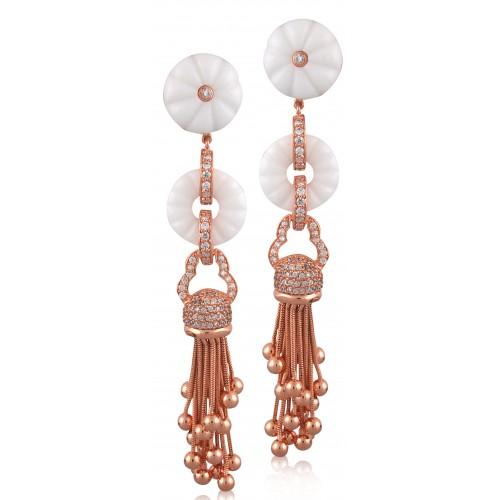 earrings-icequeen-white-500×500