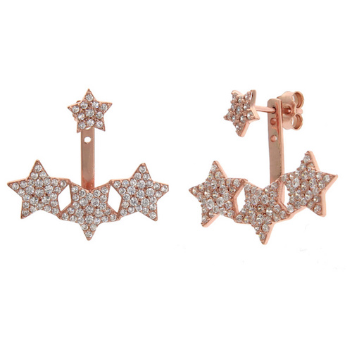 Eternally-Haute-Goldplated-Aurora-Starburst-Pave-Front-Back-Ear-Cuffs-3dc6212d-3bbf-48ba-921d-b9c962a642f9_600