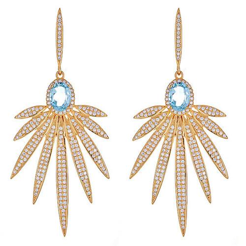 apus-earrings-355