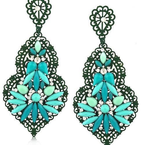 moonlight-earring-emerald_1024x1024