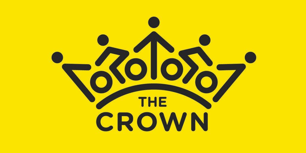 CROWN Thumbnail logo