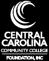 Central Carolina Community College Foundation, Inc