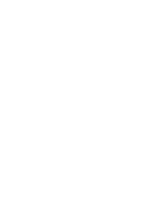 Central Carolina Community College Foundation, Inc