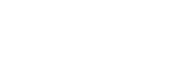 Lee County Education Foundation