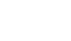 Sanford Area Growth Alliance
