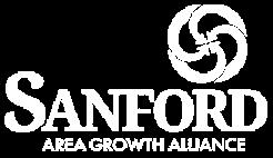 Sanford Area Growth Alliance