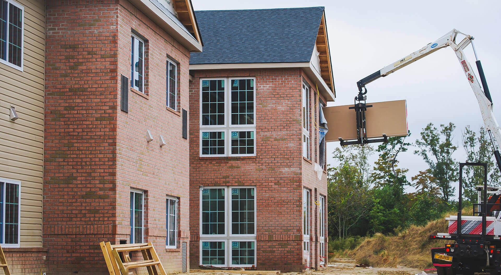 Carolina Commercial Contractors, Inc