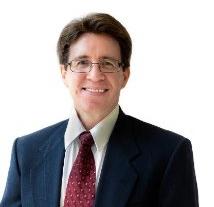 Mark Svehla