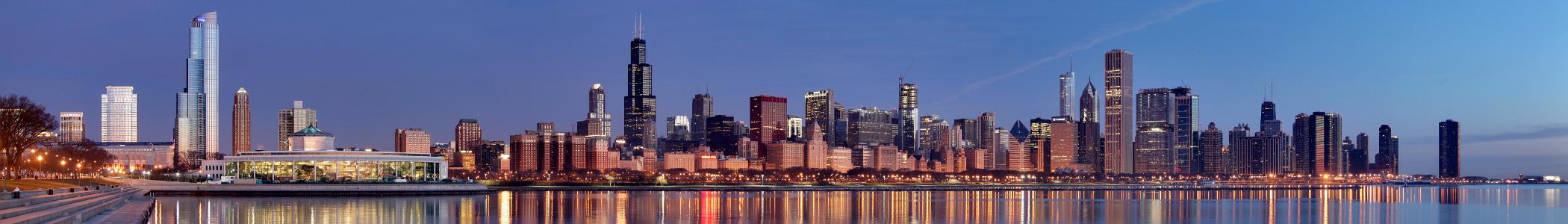Chicago-banner6