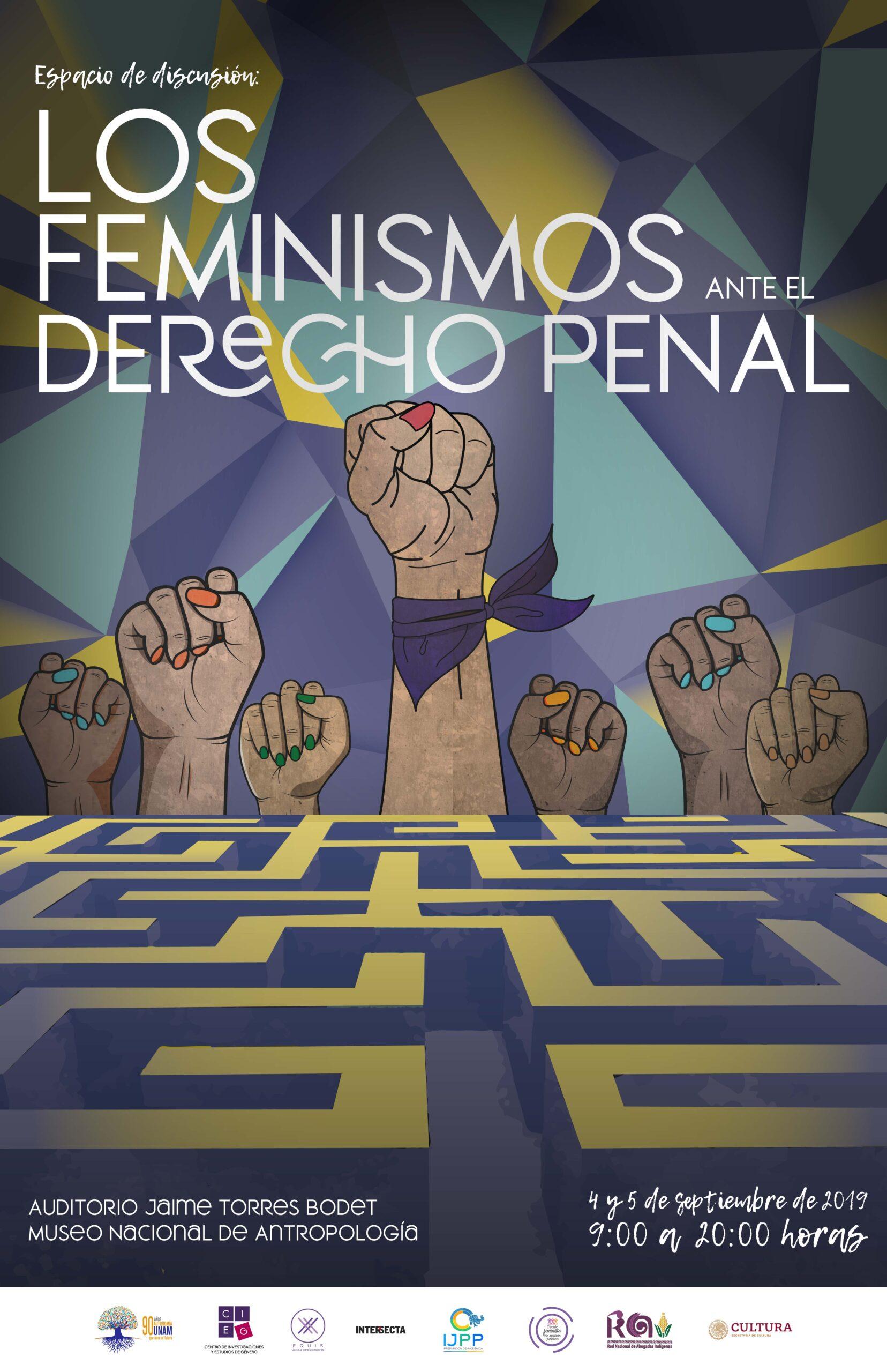 Los-feminismos-difusion-_Cartel-Web