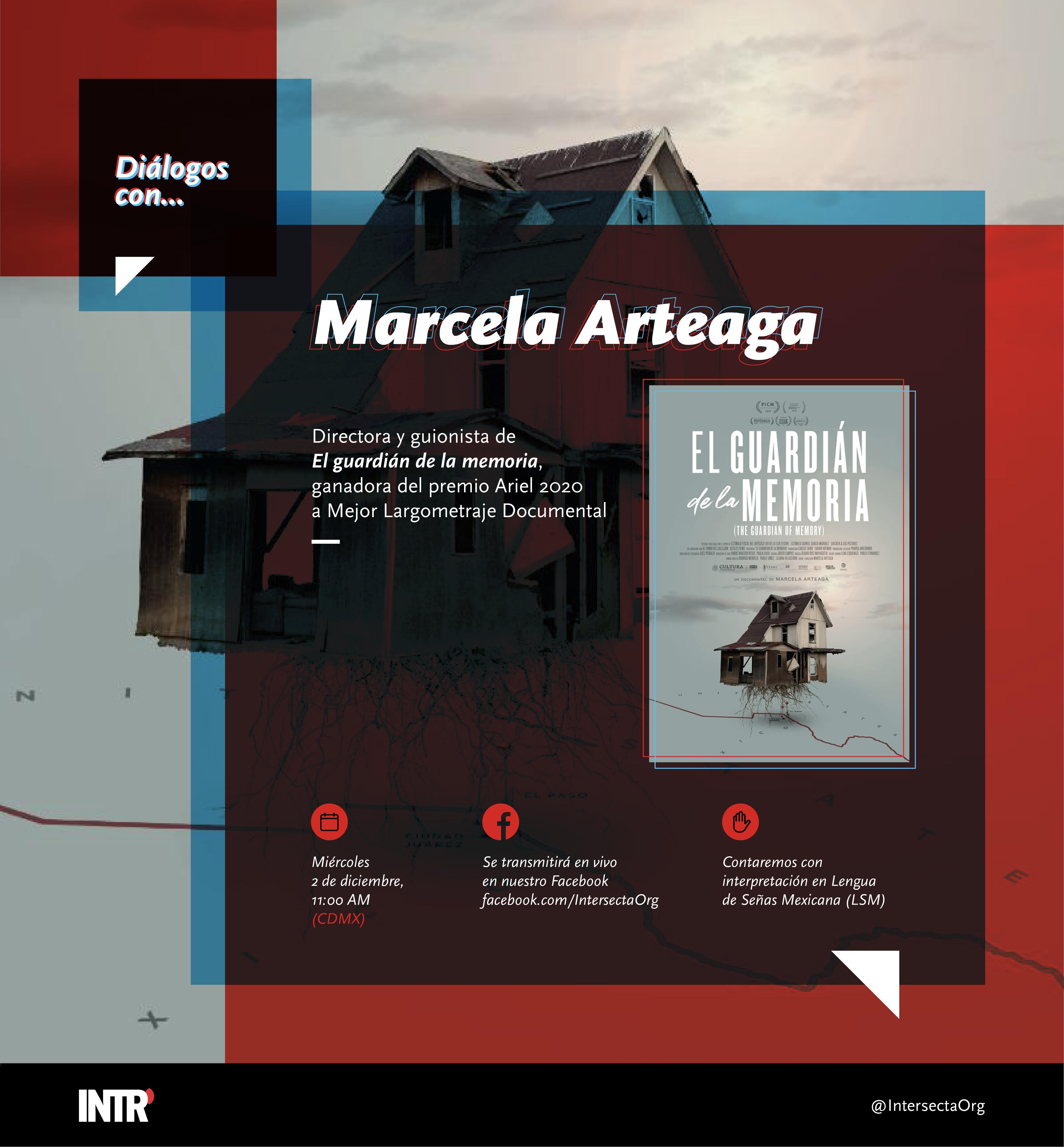Diálogos_MarcelaArteaga