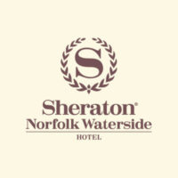 Sheraton Norfolk Waterside