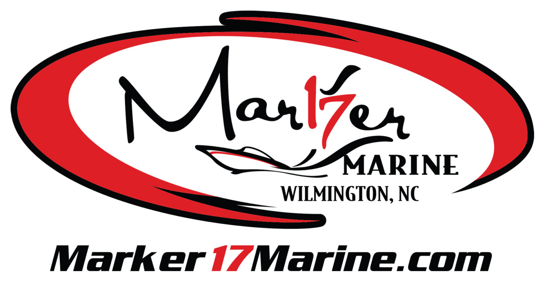 Marker Marine