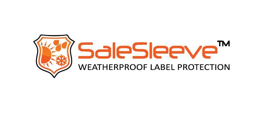 Sale Sleeve