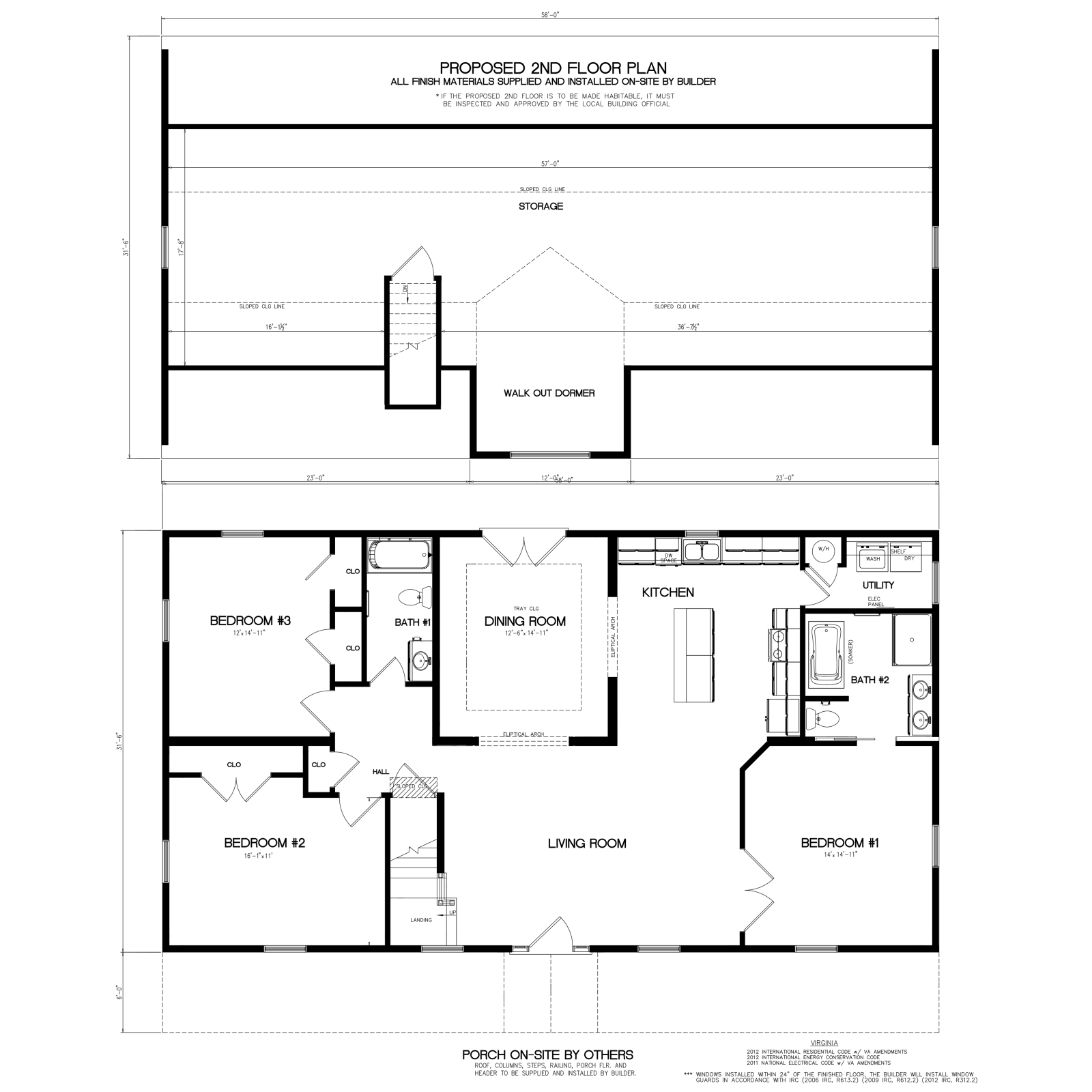 crestwood-3a-standard