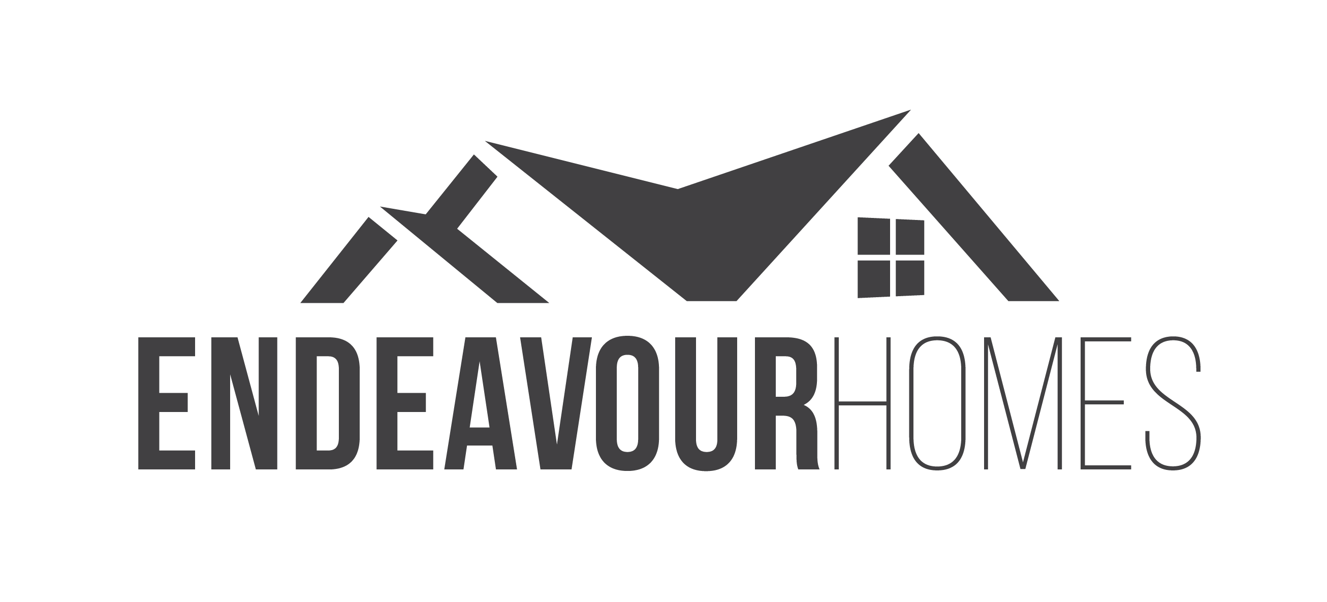 endeavour_logo_gray