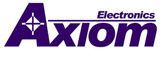 Axiom Electronics