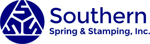 Southern Spring
