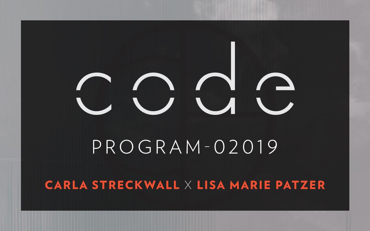 CODE 2019_Image_website